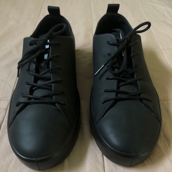 ecco danish design shoes \u003e Factory Store